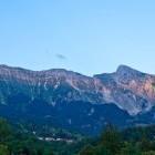 9-Mt. Krn