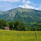 11-View towards Polovnik ridge
