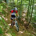 27-Interesting trail