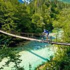 36-Emerald Soča river