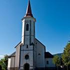 28-Church in the village of Stari Trg
