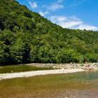 29-Kolpa river