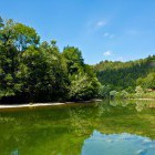 9-Kolpa river