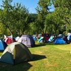 6-Kamp Kanu Radenci ob Kolpi