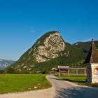 12-Pogled na vzpetino Studor pri Srednji vasi