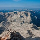 26-View from Triglav towards south
