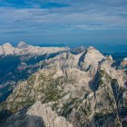 27-View from Triglav towards north-west