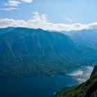 17-Razgledna točka na planini Vogar