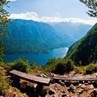 15-Razgledna točka na planini Vogar