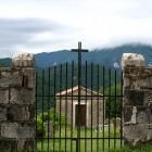 18-Turistična eko kmetija Robidišče