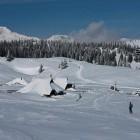 23-Magična zima na Mali planini