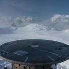 25-Najvišji vrh Velike planine - Gradišče (1667 m)
