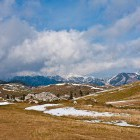 11-Autumn on Velika planina