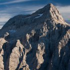 37-The mighty Triglav