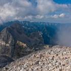 26-Towards the summit of Stenar