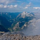 27-On the summit of Stenar