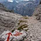 35-Descent through Sovatna valley