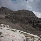 36-Pogled na Stenar iz vrha Sovatne