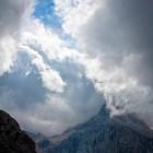 37-Triglav v oblakih