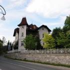 4-Vila Istra Bled