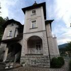 3-Vila Istra Bled