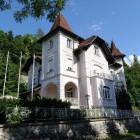 1-Vila Istra Bled