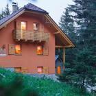 1-Apartmaji Janko in Metka