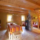 6-Apartma Janko (6+2)