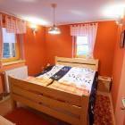 16-Apartma Metka (4+2)
