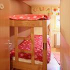 17-Apartma Metka (4+2)