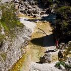 9-Zapotoški slapovi - na poti