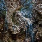 15-Zapotoški slapovi - zadnji slap