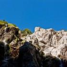 17-Zapotoški slapovi - zadnji slap