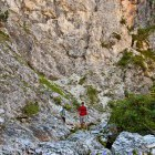 19-Zapotoški slapovi