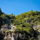 20-Zapotoški slapovi - zadnji slap