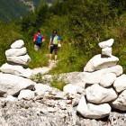 23-Zapotoški slapovi - pot nazaj