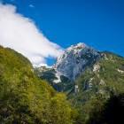 26-In the valley of Kamniška Bela