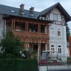 3-Hotel Villa Alice Bled