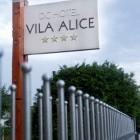 4-Hotel Villa Alice Bled