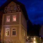 5-Hotel Vila Alice Bled