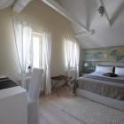 12-Hotel Villa Alice Bled