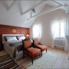 13-Hotel Vila Alice Bled