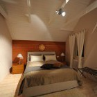 14-Hotel Villa Alice Bled