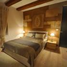 15-Hotel Villa Alice Bled