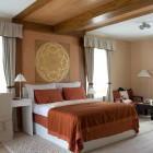 16-Hotel Villa Alice Bled