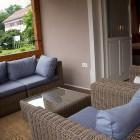 10-Hotel Vila Alice Bled
