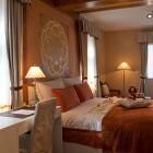 17-Hotel Villa Alice Bled