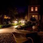 6-Hotel Villa Alice Bled