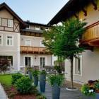 1-Hotel Vila Alice Bled
