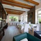 21-Hotel Vila Alice Bled
